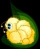 faluree userpic