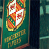SotD Winchester Tavern sign