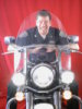 officer_wes userpic