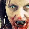 Dead Set TV; Zombie Davina