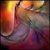 tarotmuse userpic