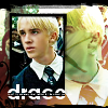 idreamofdraco userpic