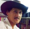 mccheah userpic