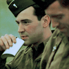 BoB: Nixon drinks