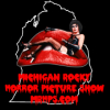 Michigan Rocky Horror Picture Show