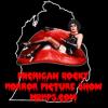 Michigan Rocky Horror Picture Show