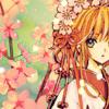 Sakura w/ blossoms