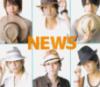 news sama