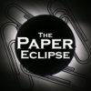 thepapereclipse userpic
