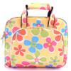 freshbags userpic