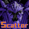 Scattor