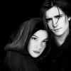 elvenjoy