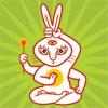 manlion userpic