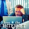 Pamela: Internet