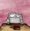 кэтс: аццкий кот в грусти
