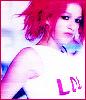 skopper userpic