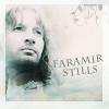 Faramir_stills