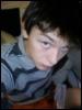 eddalicious userpic