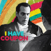 aeroport_art: i have coupon