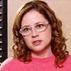 dorky_glasses
