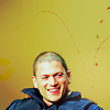 Wentworth - Paley Giggle