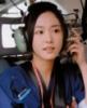 kaoru_hyung