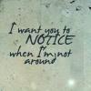 @theprincesswife [userpic]
