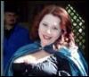 missyvondeire userpic