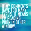 lulz: readingporn