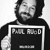 Paul<3