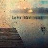 pray_for_hope userpic