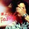JP: *facepalm*