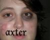 tigerbaxter userpic