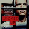 PB Locked Up