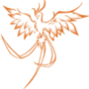 phoenixawake userpic