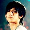 ryoko: ryo_01