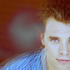 Billy Miller The Young And The Restless