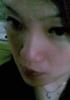 badlyhurt_tingg userpic