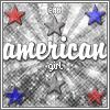Michele: American Girl