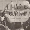jihad is our way