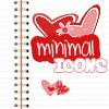.*~♥~*.--.*~♥~*.-.MINIMALICONS.*~♥~*.--.*~♥~*.-.