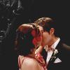 Carly: [GG] CB dance kiss