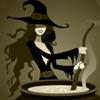 beerwitch userpic