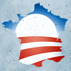 |528491| wishful feather ⇧: France 4 Obama