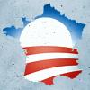 France 4 Obama