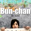 Bun-chan
