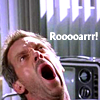 FilleBoheme: house roar