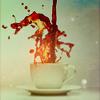 Misc: Tea/Coffee