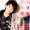 icecrusher_i_b: daiki05