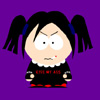 eris_esoteric userpic
